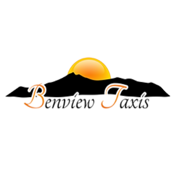 Benview Taxis
