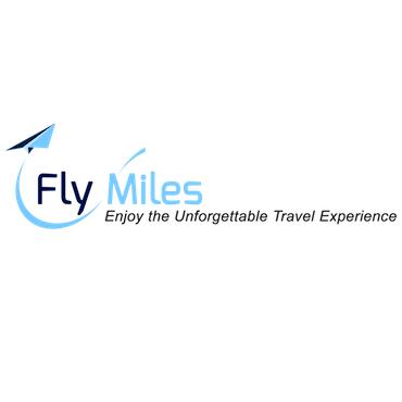 FLY MILES PTY LTD