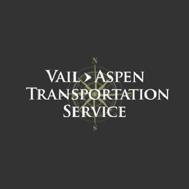 Vail Transportation Service