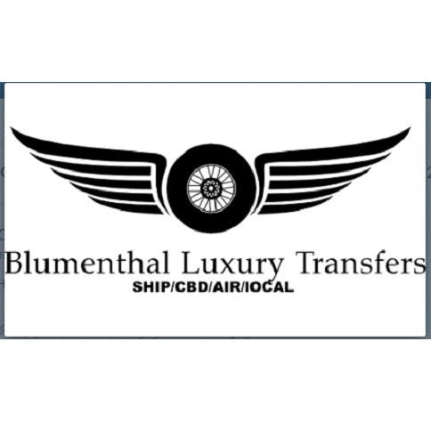 Blumenthal Luxury Transfers