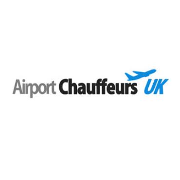 Airport Chauffeurs UK