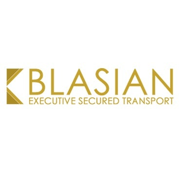 Blasian Executive Secured Transport