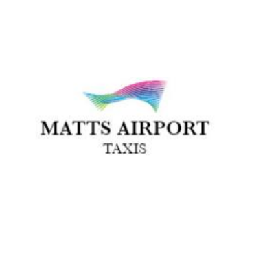 Matts Airport Taxis