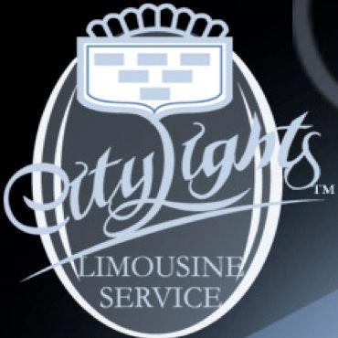 City Lights Limousine Service
