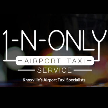 1-N-Only Airport Taxi Service