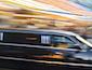 City Limousine and Sedan Service Inc