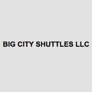 Big City Shuttles