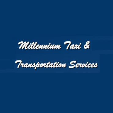 Millennium Taxi Services