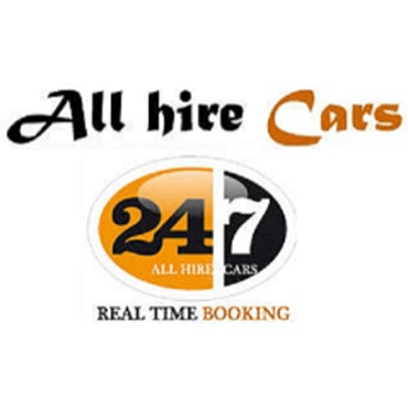 All Hire Cars