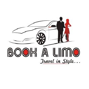 Book a Limo Sydney