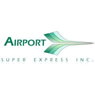Airport Super Express