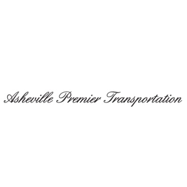 Asheville Premier Transportation