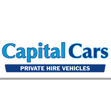 Capital Cars Scotland