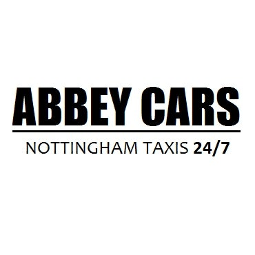 Abbey Cars