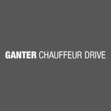 Ganter Chauffeur Drive