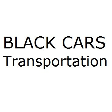 Black Cars Transportation