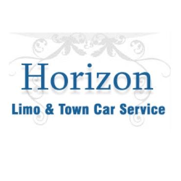 Horizon Limo & Town Car Service