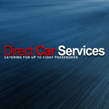 Direct Car Services