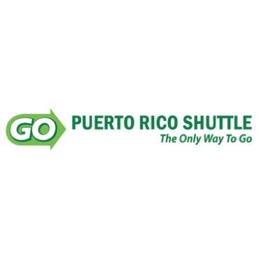 Go Puerto Rico Shuttle