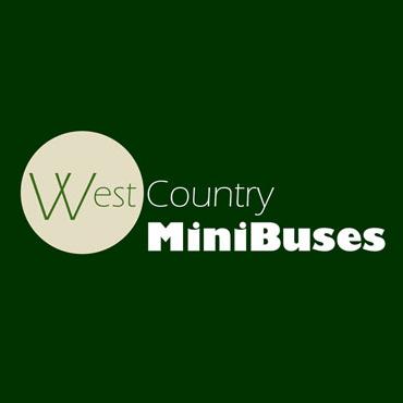 Westcountry Minibuses