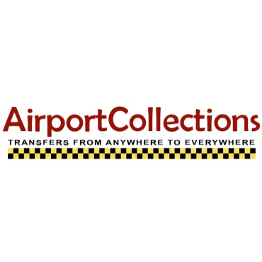 Airport Collections