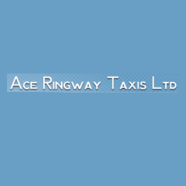 Ace Ringway Taxis