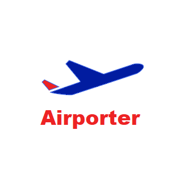 Airporter