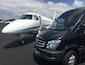 101 Luxury Transportation