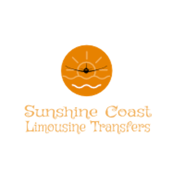 Sunshine Coast Limousine Transfers