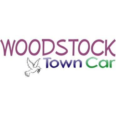 Woodstock Town Car