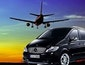 N.E.A.T (Norwich Executive Airport Transfers)