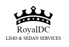 Royal DC Limo