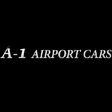 A -1 Airport Cars