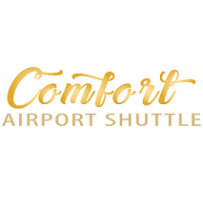 Comfort Airport Shuttle