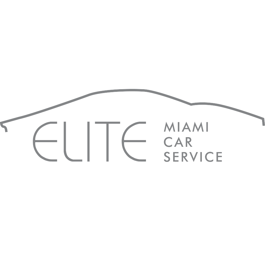 Elite Miami Car Service Inc