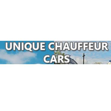 Unique Chauffeur Cars