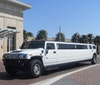 All Over the Valley Limo Service