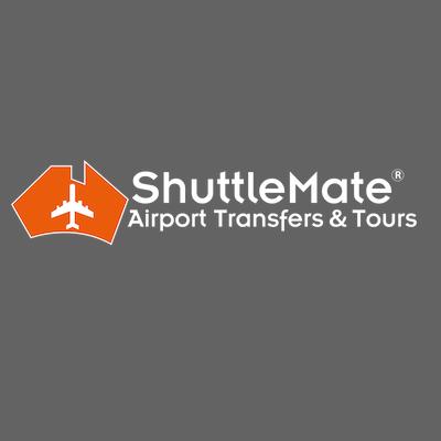 ShuttleMate
