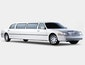 Style N Comfort Limousine Service
