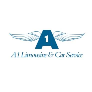A1 Limo & Car Service