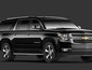 MA Limousine & Transportation Worldwide