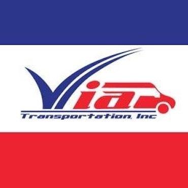 Via Transportation, Inc