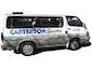 Carterton Shuttles