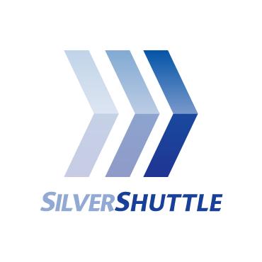 Silver Shuttle