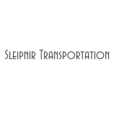 Sleipnir Transportation
