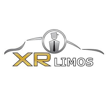 XR Limos