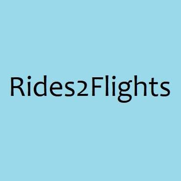Rides2Flights