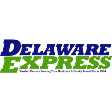Go Delaware Express