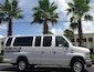 Orlando Vacation Transportation