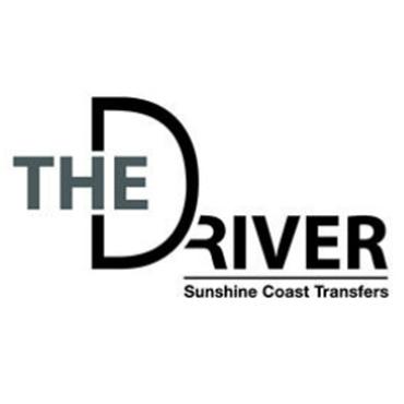The Driver Sunshine Coast